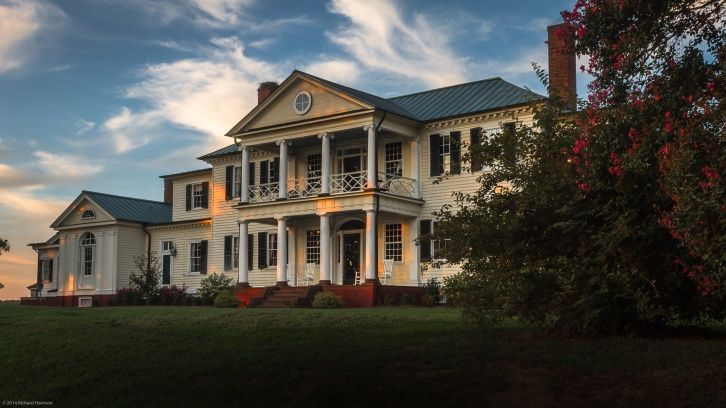 va-belle-grove-plantation-bed-and-breakfast2-haunted-journeys