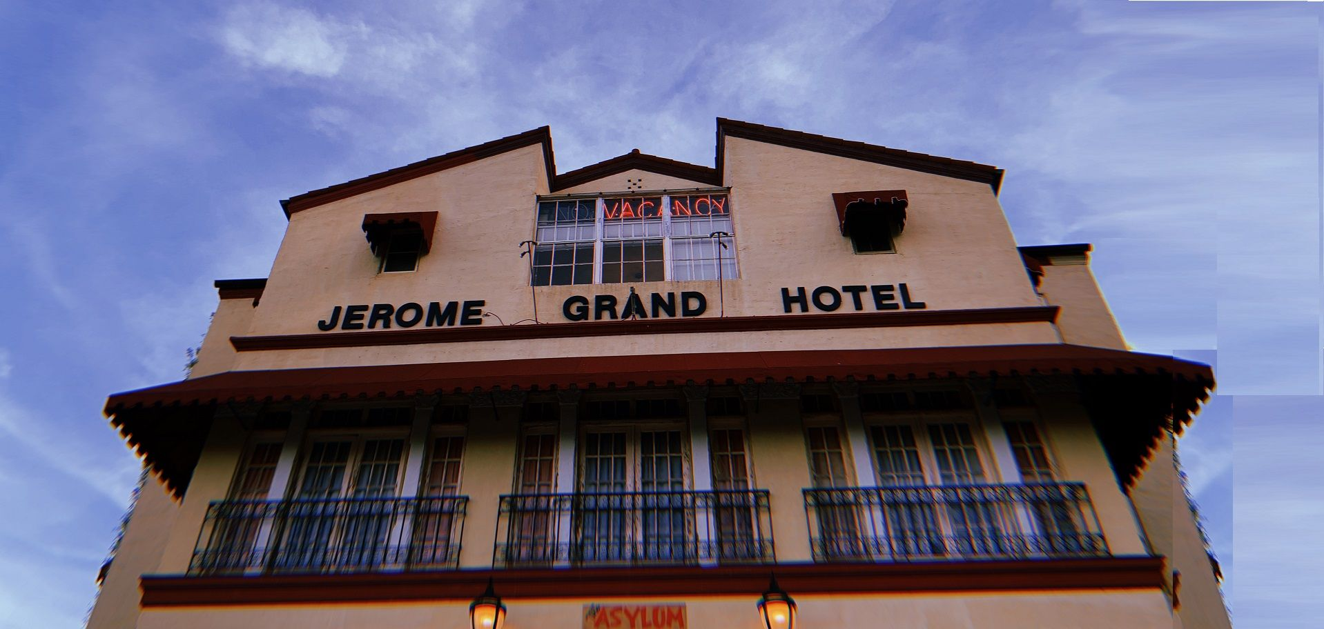 az-jerome-grand-hotel-000000-haunted-journeys