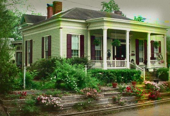 txalley-mckay-house-bed-and-breakfast-inn-haunted-journeys