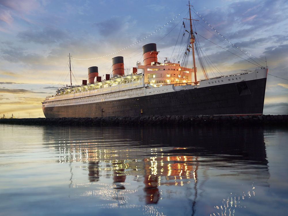ca-queen-mary-haunted-journeys