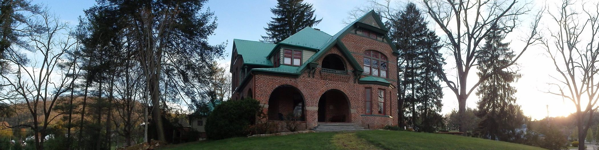 tn-prospect-hill-bed-and-breakfast-haunted-journeys2