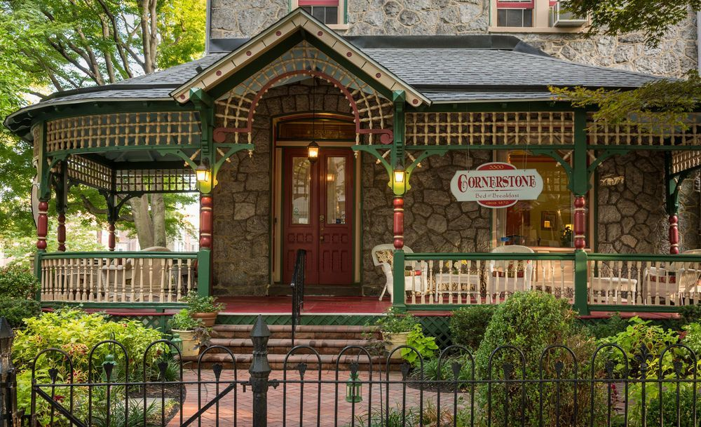 pa-cornerstone-bed-and-breakfast-haunted-journeys