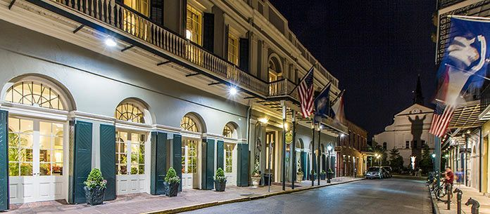 la-bourbon-orleans-hotel-2-haunted-journeys
