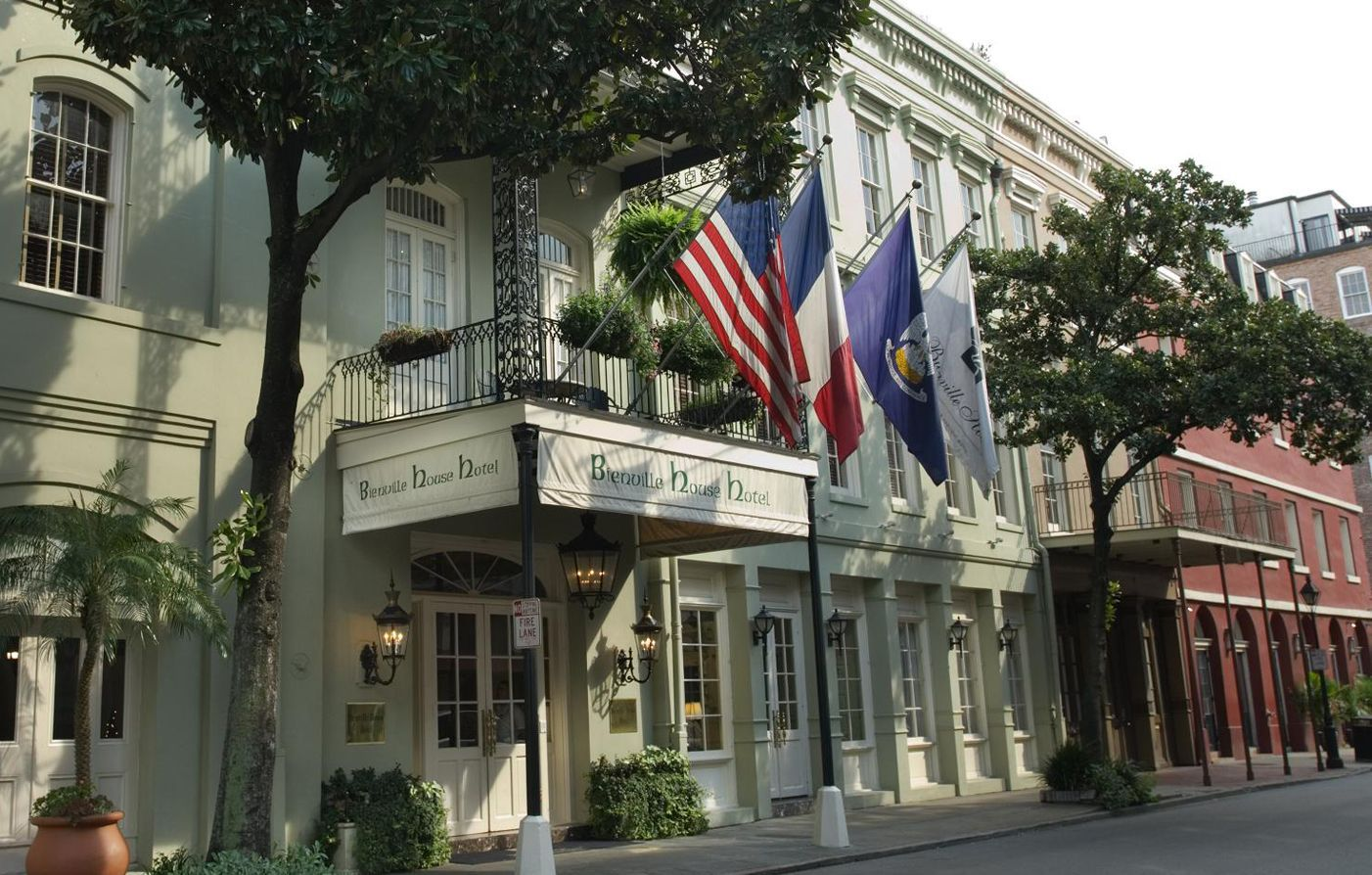 la-bienville---house-haunted-journeys