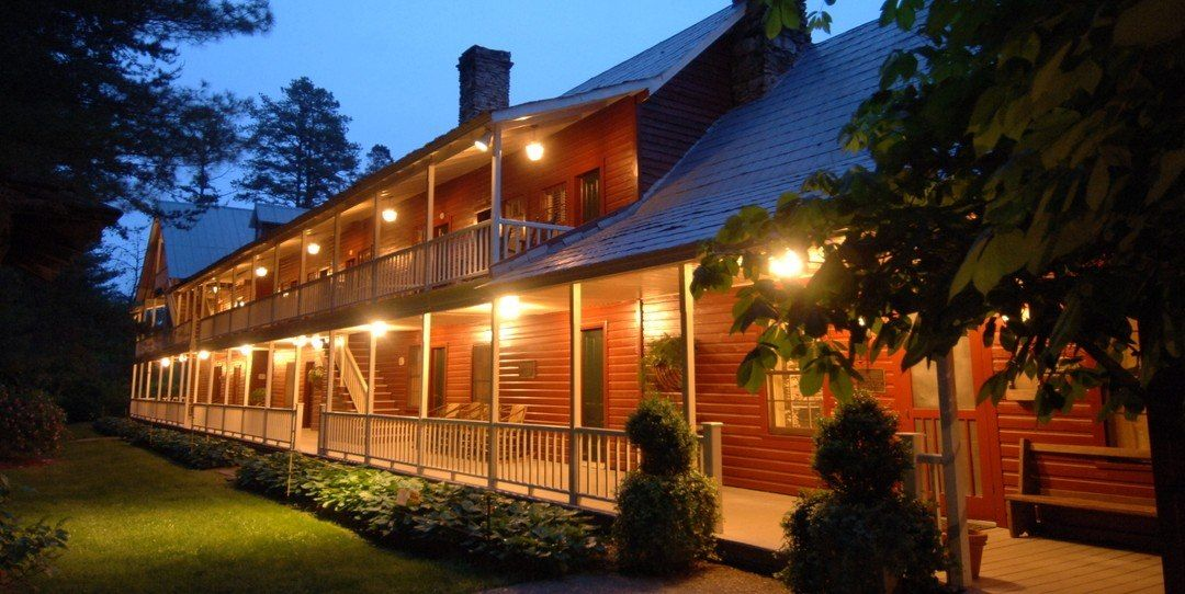 ga-glen-ella-springs-inn-and-restaurant-haunted-journeys