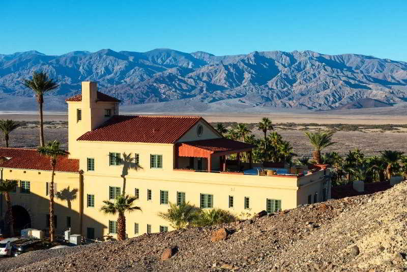 ca-furnace-creek-inn-haunted-journeys