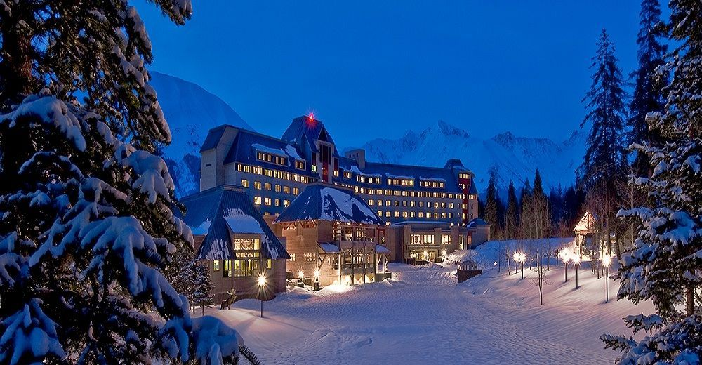 akalyeska-resort-haunted-journeys
