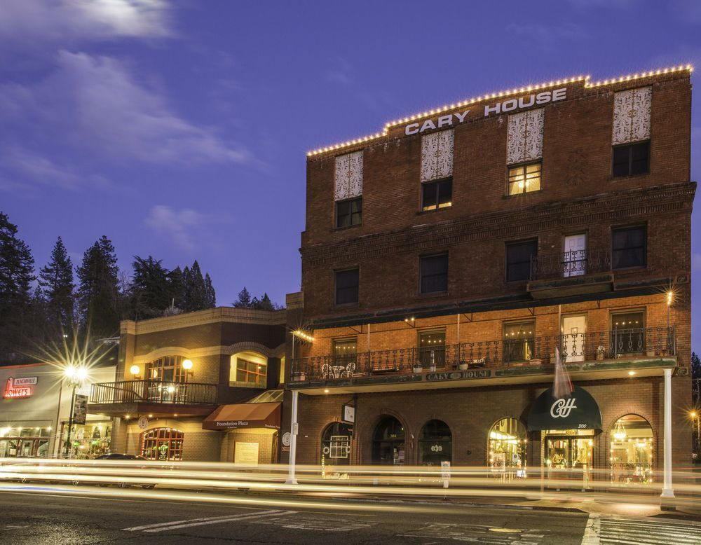 ca-historic-cary-house-hotel-haunted-journeys