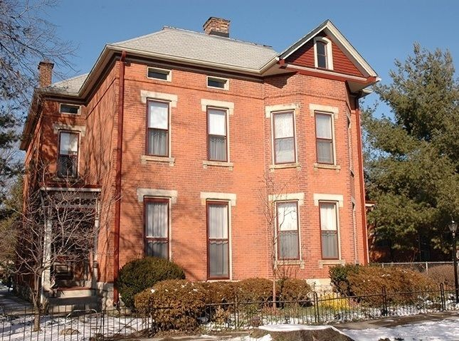 oh-50-lincoln-short-north-bed-and-breakfast-haunted-journeys