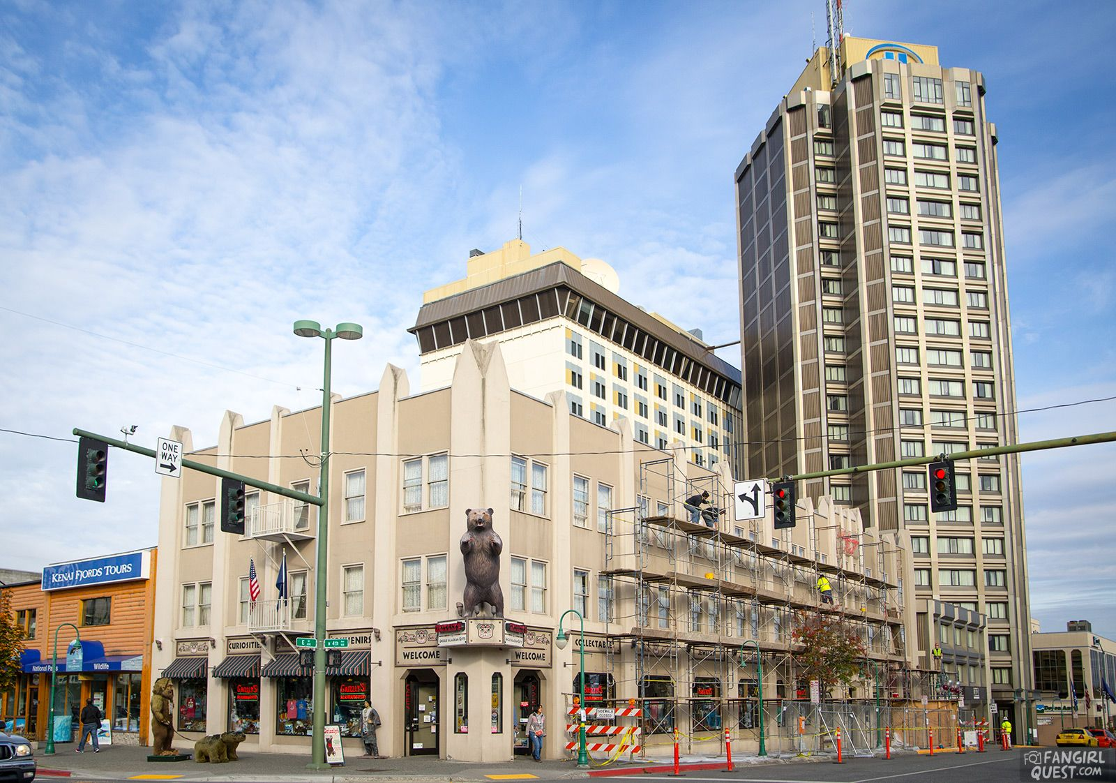 ak-the-historic-anchorage-hotel-0-haunted-journeys