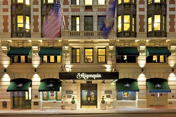 ny-algonquin-hotel-times-square-haunted-journeys