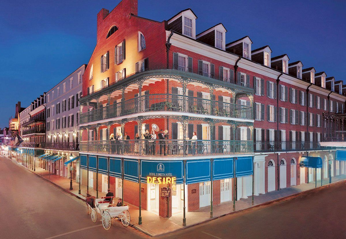 la-royal-sonesta-hotel-new-orleans-haunted-journeys