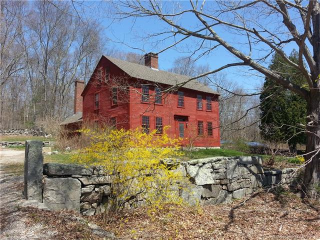 ct-red-brook-inn-haunted-journeys