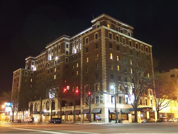 tn-read-house-historic-inn-and-suites-haunted-journeys