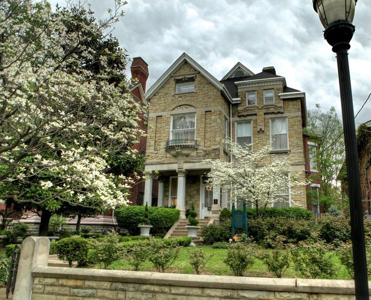 ky-central-park-bed-and-breakfast-haunted-journeys