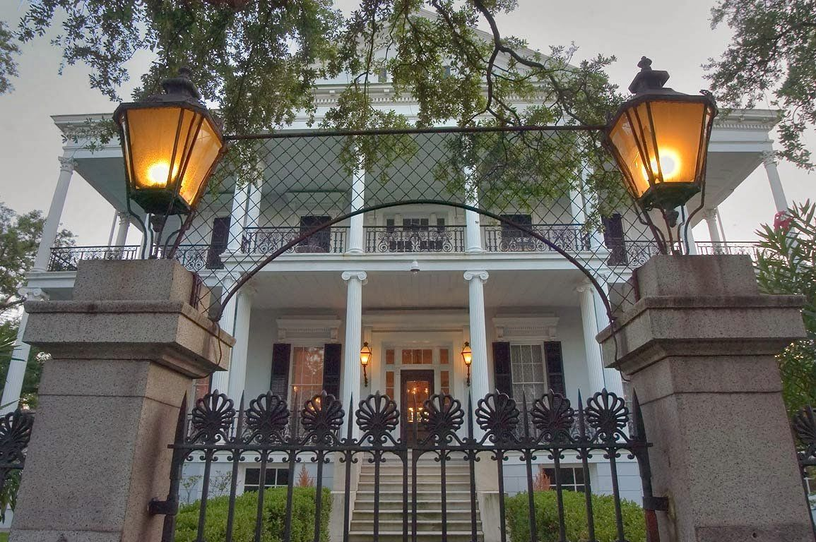 la-buckner-mansion-haunted-journeys