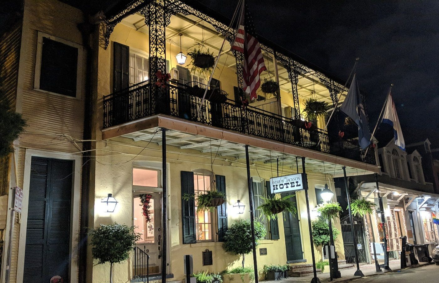 la-andrew-jackson-hotel-3-haunted-journeys