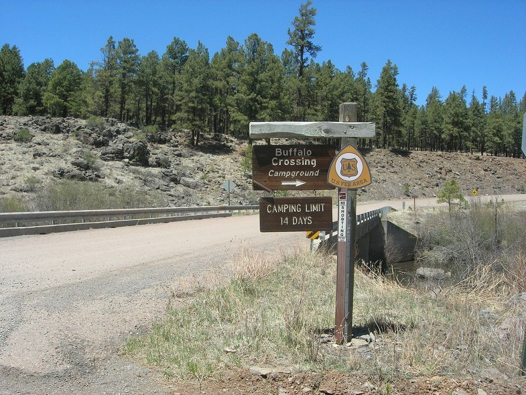 az-apache-sitgreaves-national-forests-diamond-rock-campground-haunted-journeys