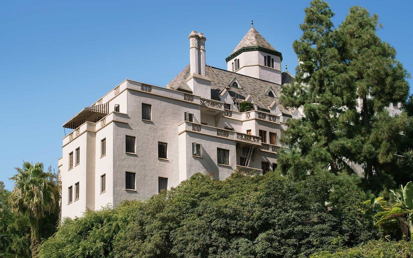 ca-chateau-marmont-hotel--haunted-journeys