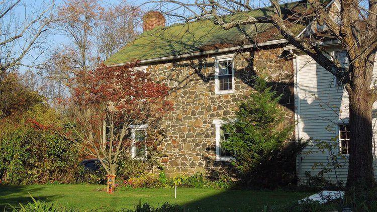 pa-battlefield-bed-and-breakfast-haunted-journeys
