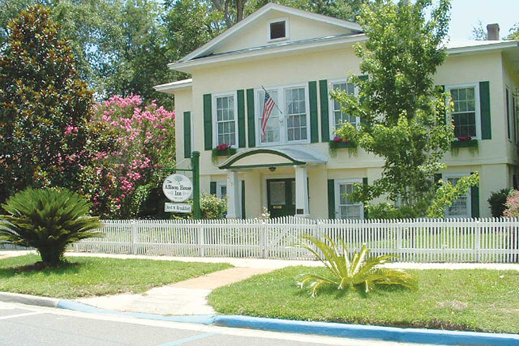 fl-allison-house-inn-haunted-journeys