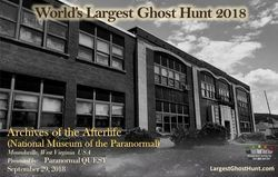 thumb_001-wv-archivesoftheafterlife