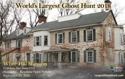 thumb_001-nj-whitehillmansion