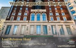 thumb_001-md-lordbaltimorehotel