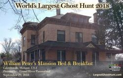 001-mi-williamspetersmansion