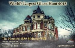 001-ks-haunted1889mcinteervilla