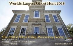 thumb_001-wi-miltoncollegepreservationsociety