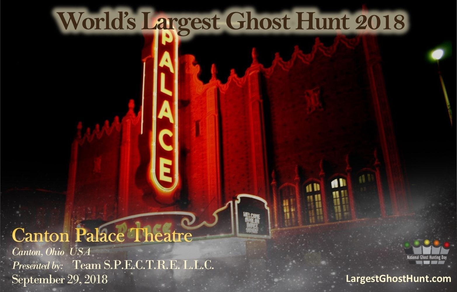 001-oh-cantonpalacetheatre