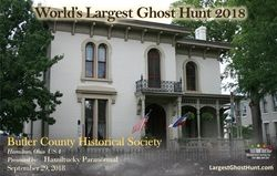 thumb_001-oh-butlercountyhistoricalsociety
