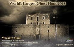 thumb_001-ireland-wicklowgaol