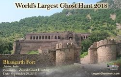 001-india-bhangarthfort