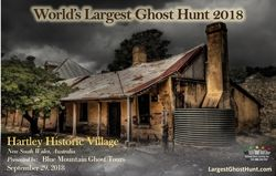 thumb_001-australia-hartleyhistoricvillage