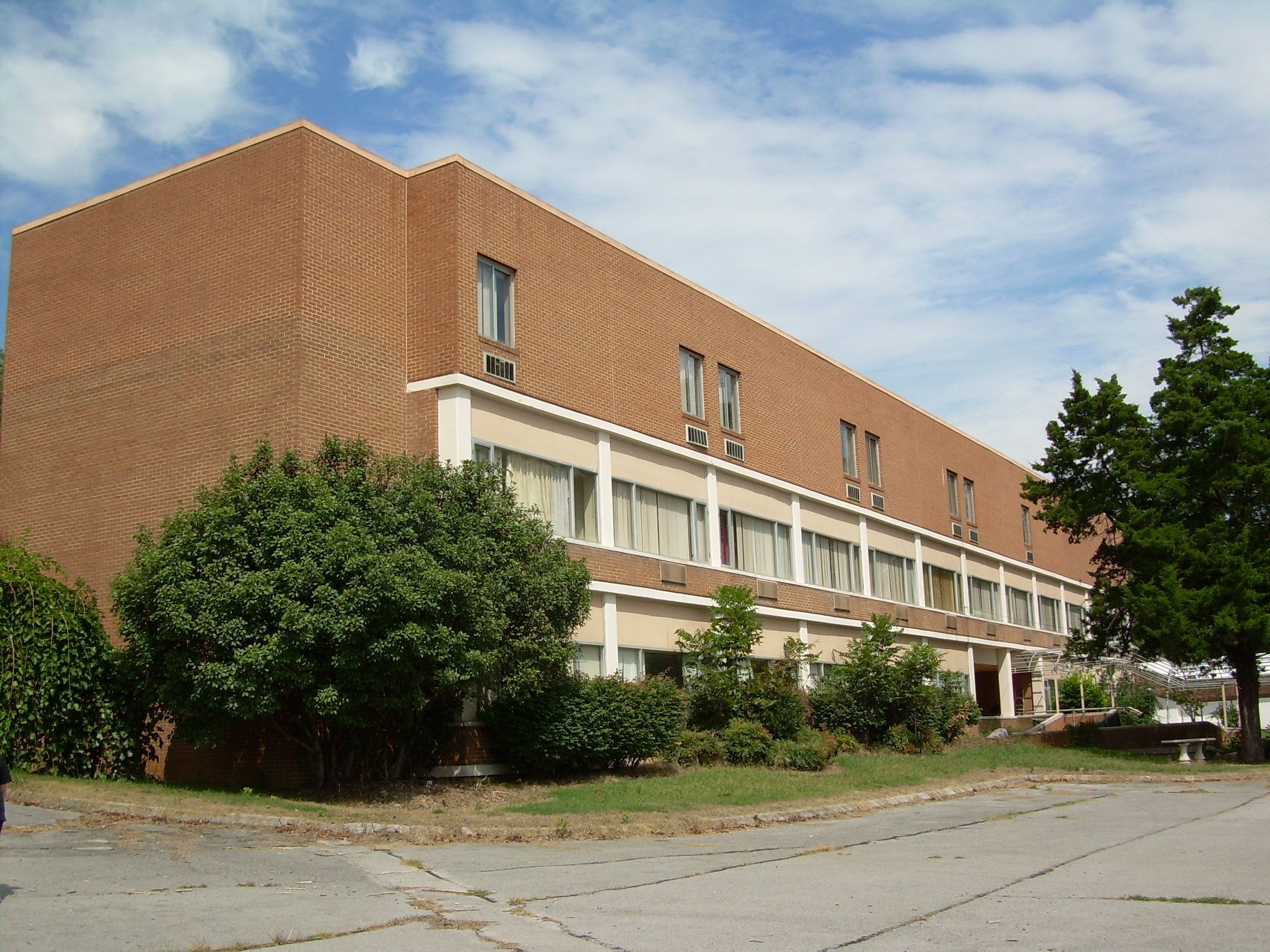 tnold-south-pittsburg-hospital-haunted-journeys