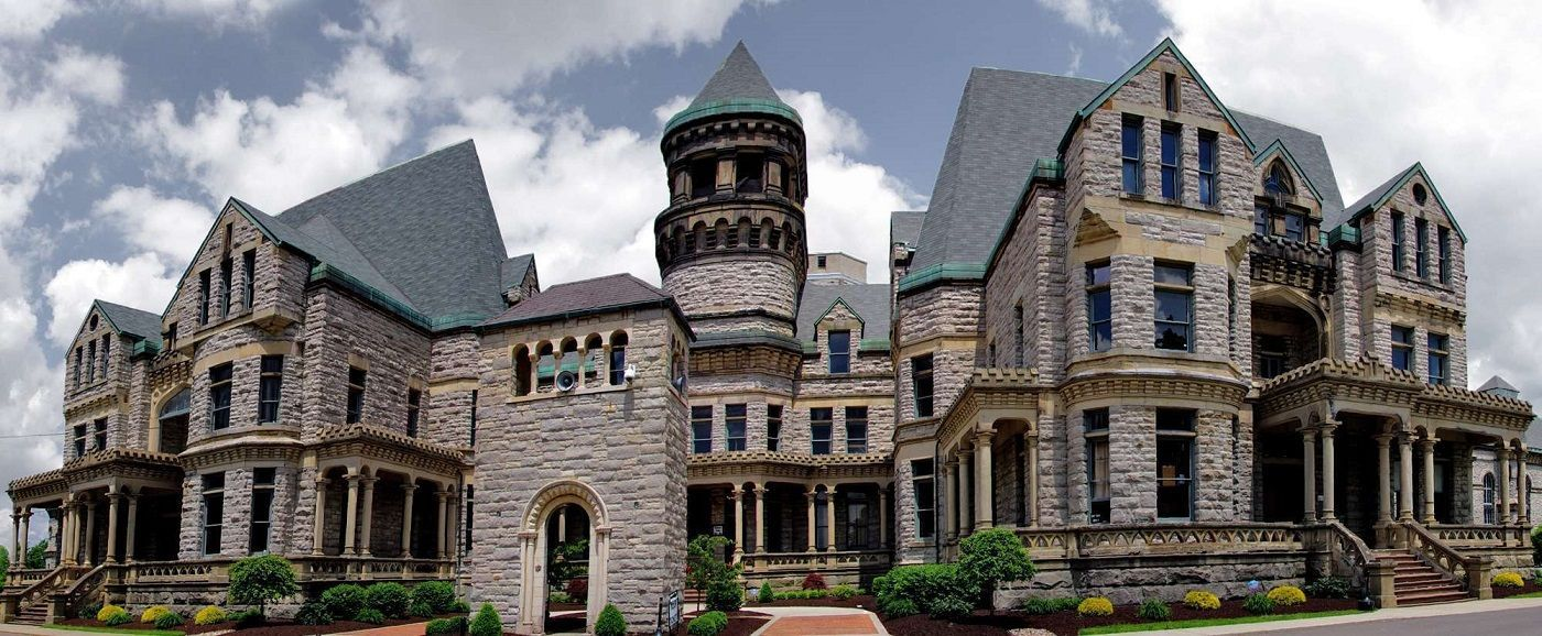 oh-ohio-state-reformatory-haunted-journeys