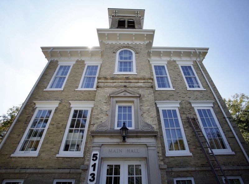wi-milton-college-preservation-society-haunted-journeys