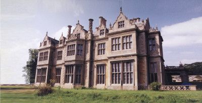 england-revesby-abbey-00-haunted-journeys.jpg