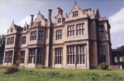 england-revesby-abbey-haunted-journeys.jpg