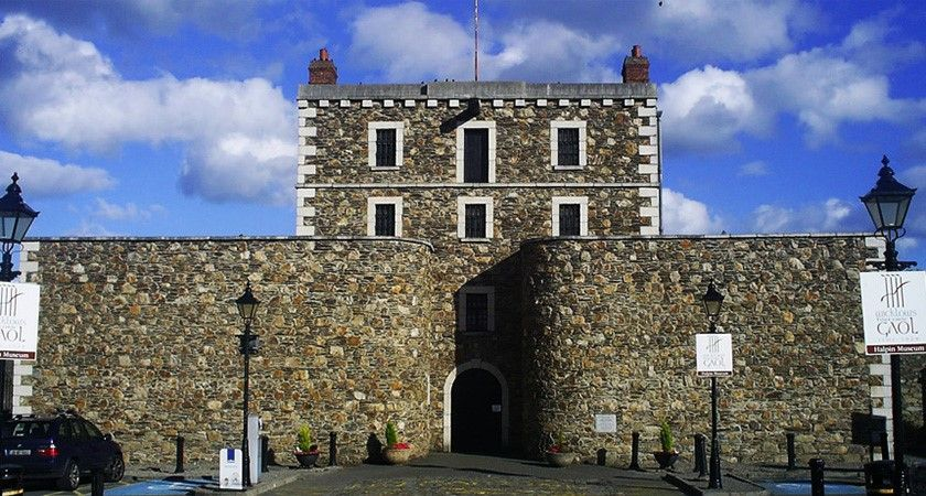 ireland-wicklow-gaol-2-haunted-journeys