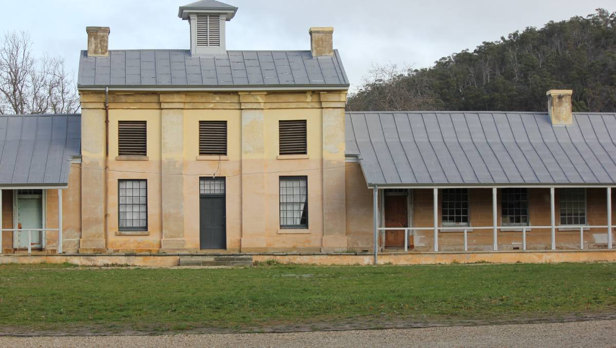 australia-willow-court-asylum--haunted-jurneys