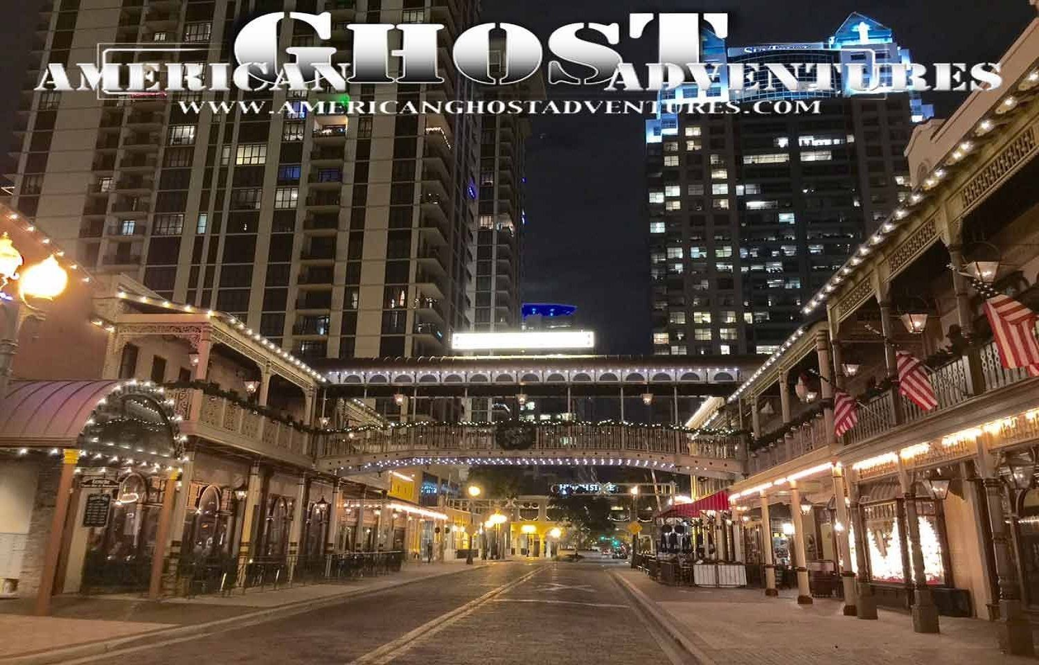 fl-american-ghost-adventures-ghost-tour-haunted-journeys