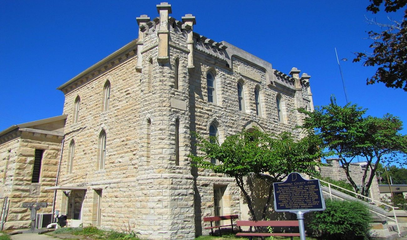 in-old-kosciusko-county-jail2-haunted-journeys