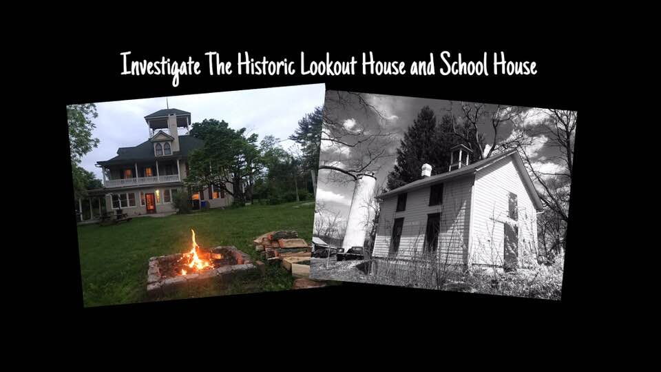 pa-historic-lookout-house-haunted-journeys
