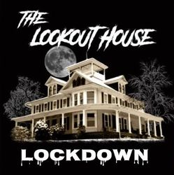thumb_pa-historic-lookout-house-haunted-logo-journeys