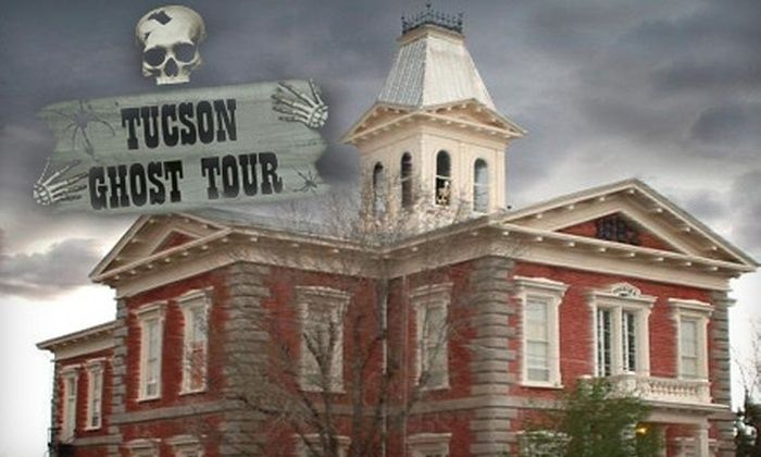 az-tucson-ghost-tours2-haunted-journeys