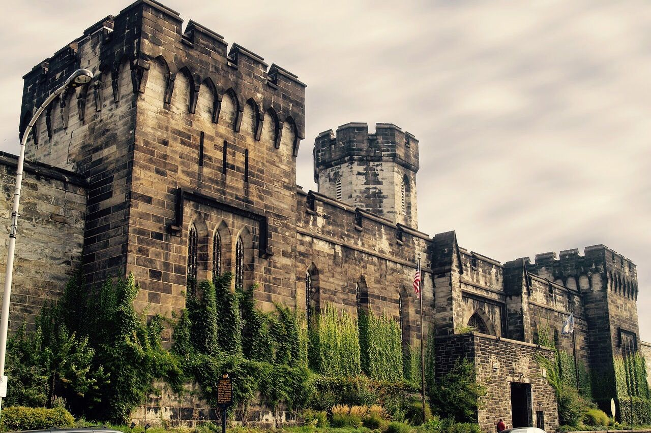 pa-eastern-state-penitentiary2-haunted-journeys