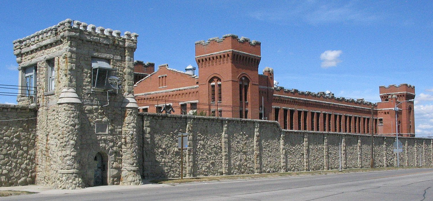 mt-old-montana-state-prison-haunted-journeys
